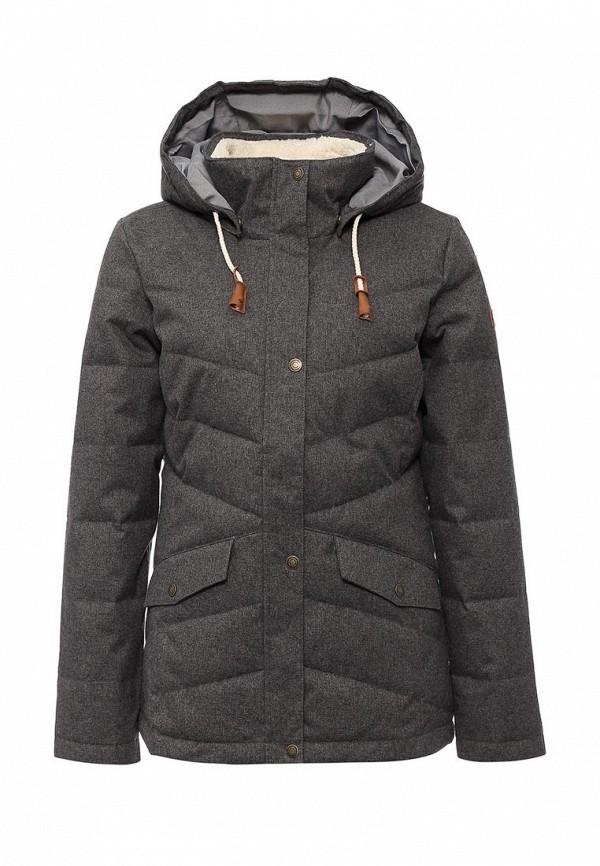 Куртка Roxy (Рокси) ERJJK03126