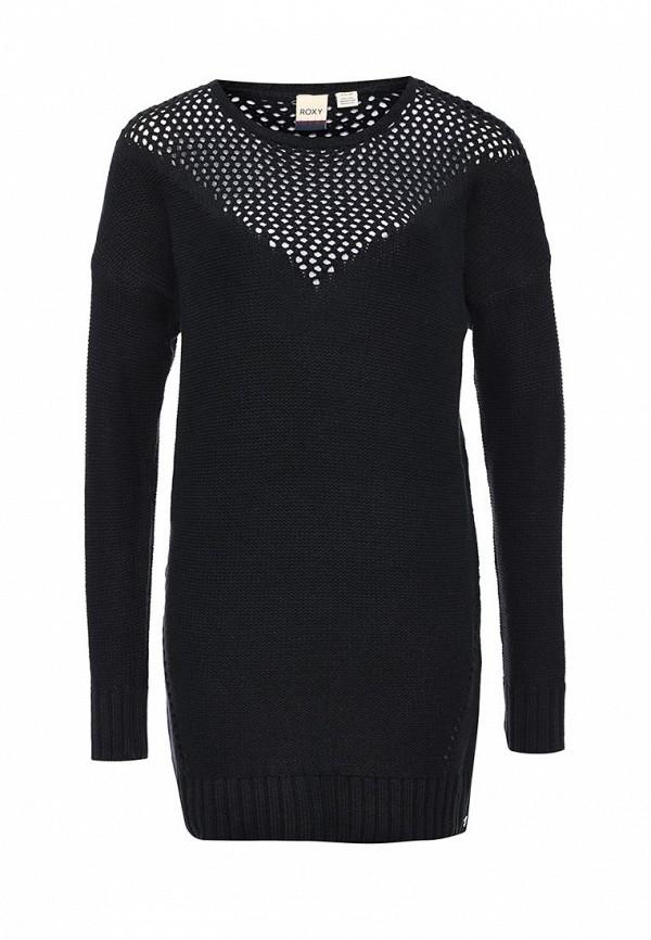 Пуловер Roxy (Рокси) ERJKD03074