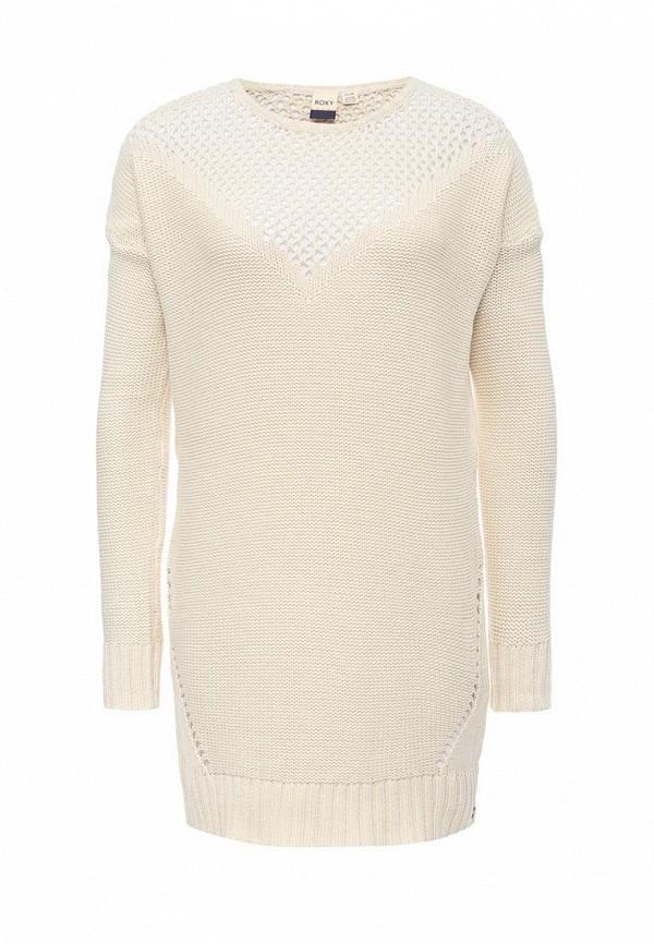 Пуловер Roxy ERJKD03074
