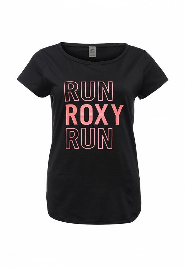 Спортивная футболка Roxy (Рокси) ERJKT03130
