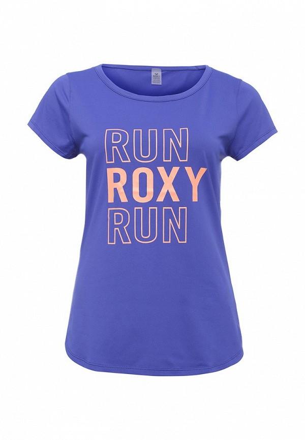 Спортивная футболка Roxy ERJKT03130