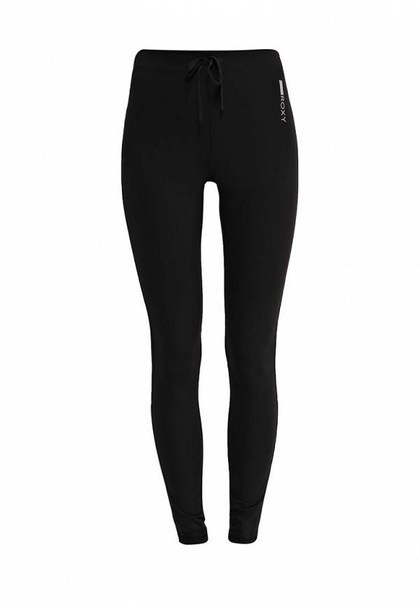 Женские спортивные брюки Roxy (Рокси) ERJNP03047