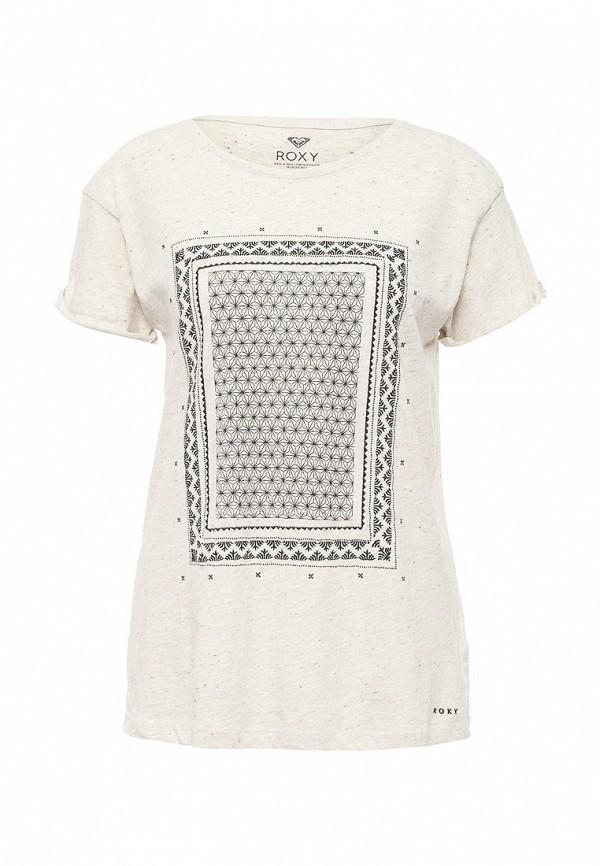 Спортивная футболка Roxy (Рокси) ERJZT03546
