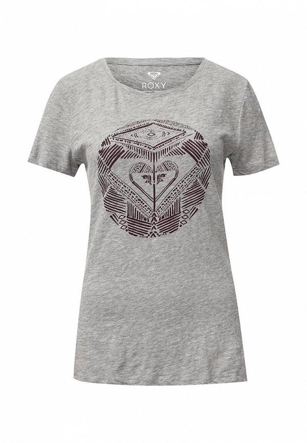 Спортивная футболка Roxy ERJZT03524
