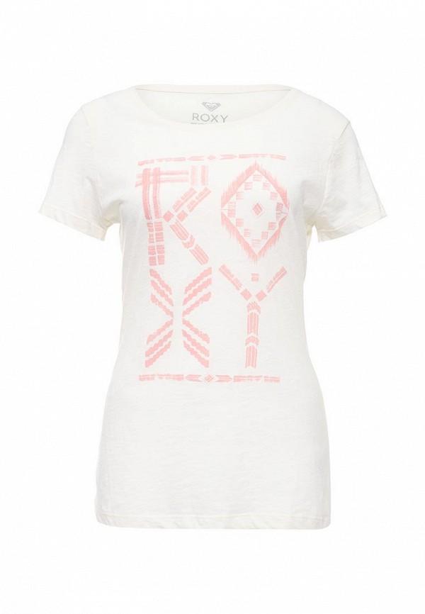 Спортивная футболка Roxy ERJZT03522