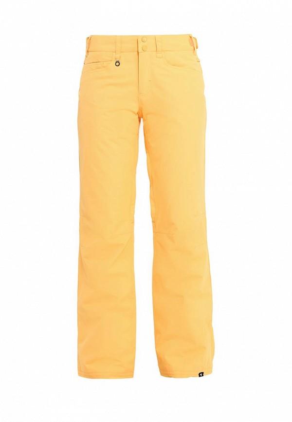 Женские утепленные брюки Roxy (Рокси) ERJTP03024