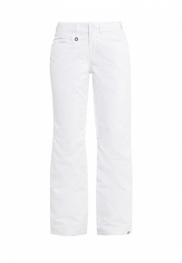 Женские утепленные брюки Roxy ERJTP03024