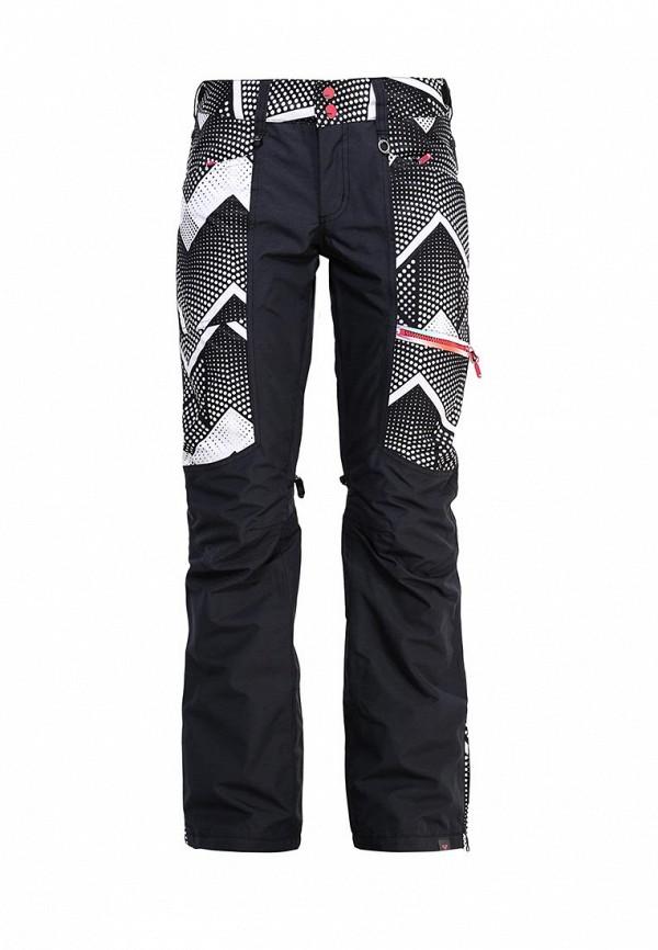 Женские спортивные брюки Roxy ERJTP03021