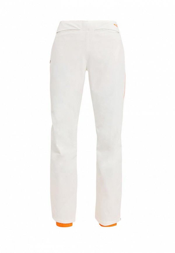 Женские утепленные брюки Roxy (Рокси) ERJTP03031