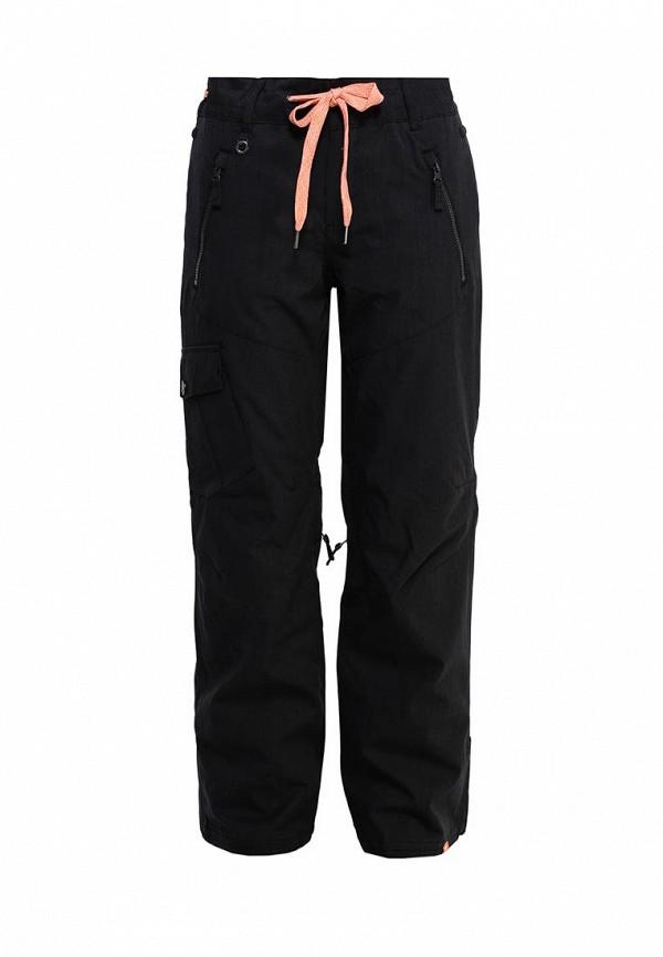 Женские утепленные брюки Roxy (Рокси) ERJTP03028