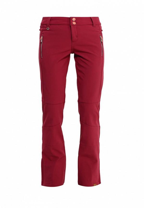 Женские утепленные брюки Roxy ERJTP03019