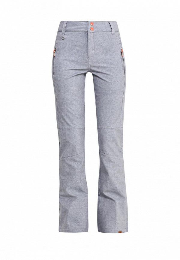 Женские спортивные брюки Roxy ERJTP03019