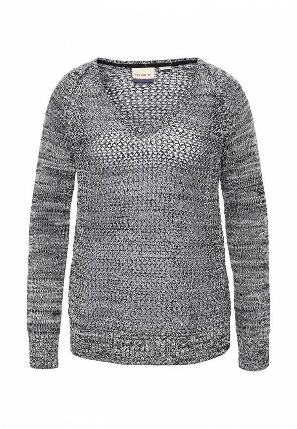 Пуловер Roxy ERJSW03129