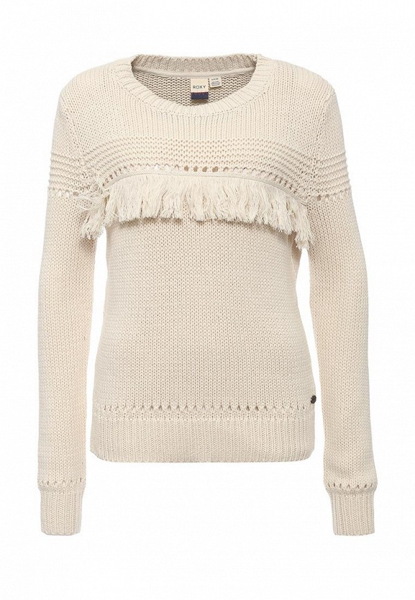 Пуловер Roxy (Рокси) ERJSW03128