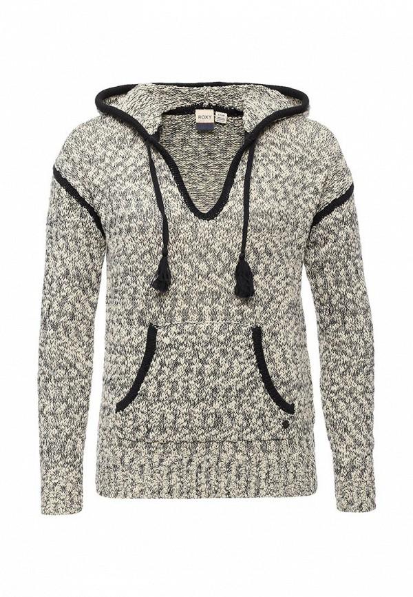 Пуловер Roxy ERJSW03127
