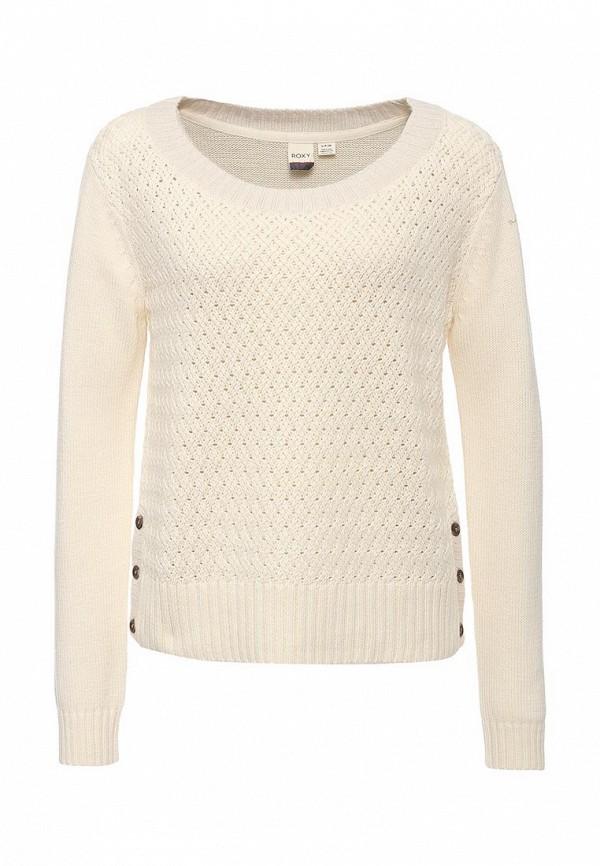 Пуловер Roxy (Рокси) ERJSW03130