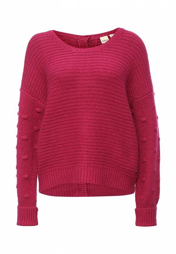 Пуловер Roxy ERJSW03132