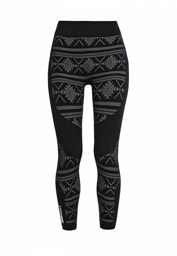 Женские спортивные брюки Roxy ERJWP03001