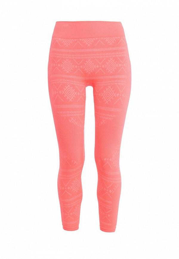Женские спортивные брюки Roxy (Рокси) ERJWP03001