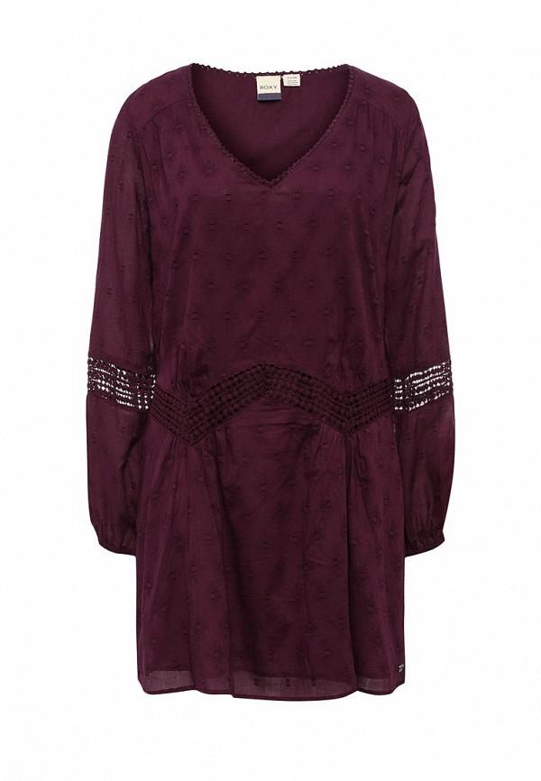 Платье Roxy ERJWD03068