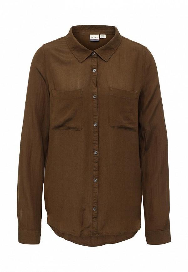 Рубашка Roxy ERJWT03068