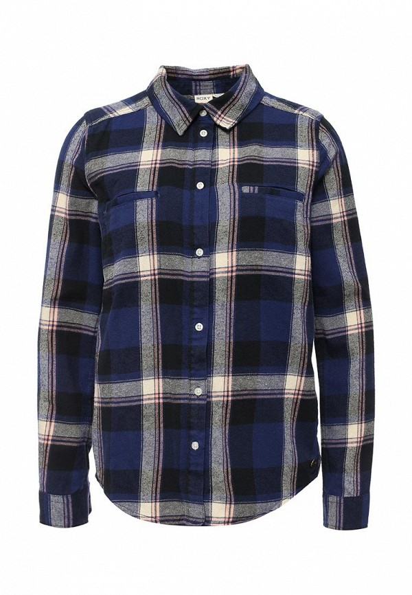 Рубашка Roxy ERJWT03063