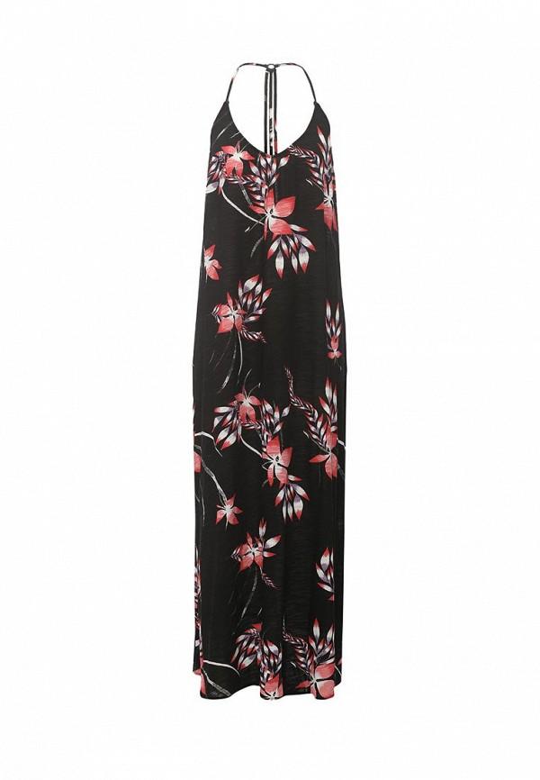 Платье Roxy (Рокси) ERJX603062