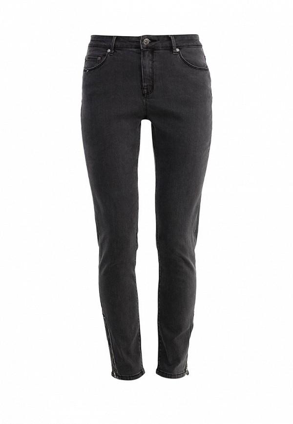 Женские джинсы Roxy (Рокси) ERJDP03149