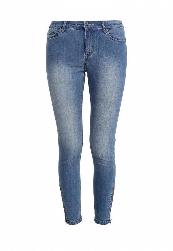 Женские джинсы Roxy (Рокси) ERJDP03152