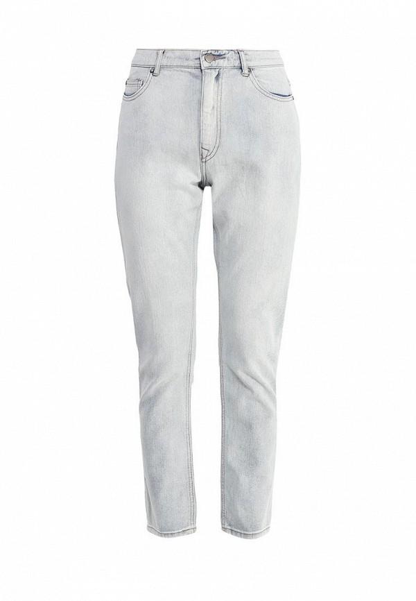 Зауженные джинсы Roxy (Рокси) ERJDP03135