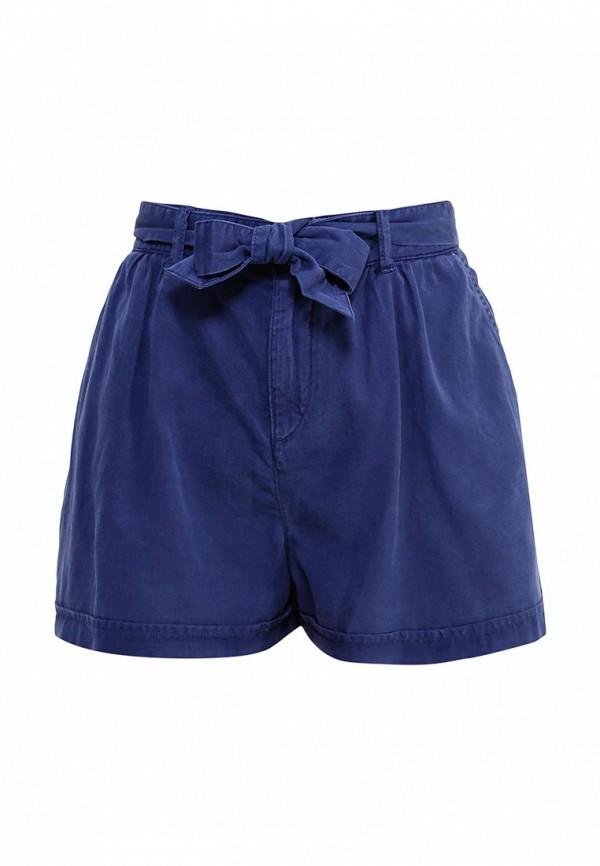 Шорты Roxy Roxy RO165EWPFN23 шорты пляжные женские roxy endless sum2 pop pink stripes com