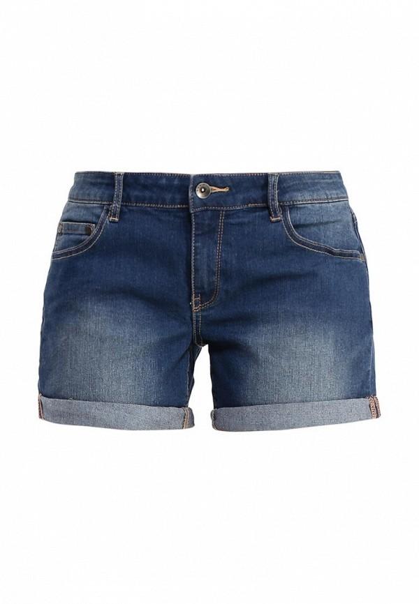 Шорты джинсовые Roxy Roxy RO165EWPFN25 шорты roxy шорты