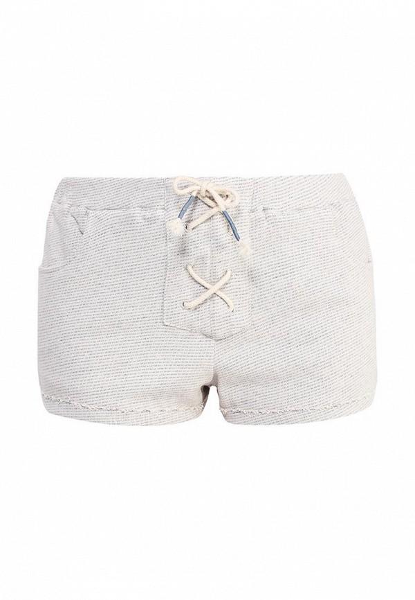 Шорты Roxy Roxy RO165EWPFP36 шорты roxy шорты