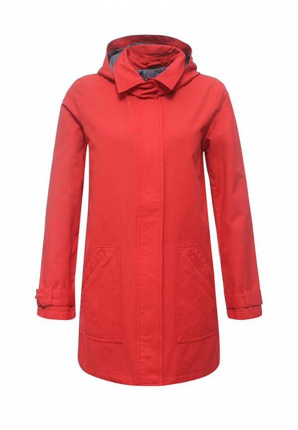 Куртка Roxy Roxy RO165EWPFP85