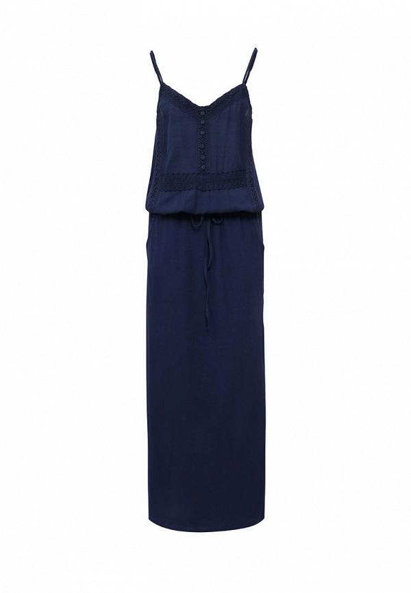 Платье Roxy (Рокси) ERJKD03103