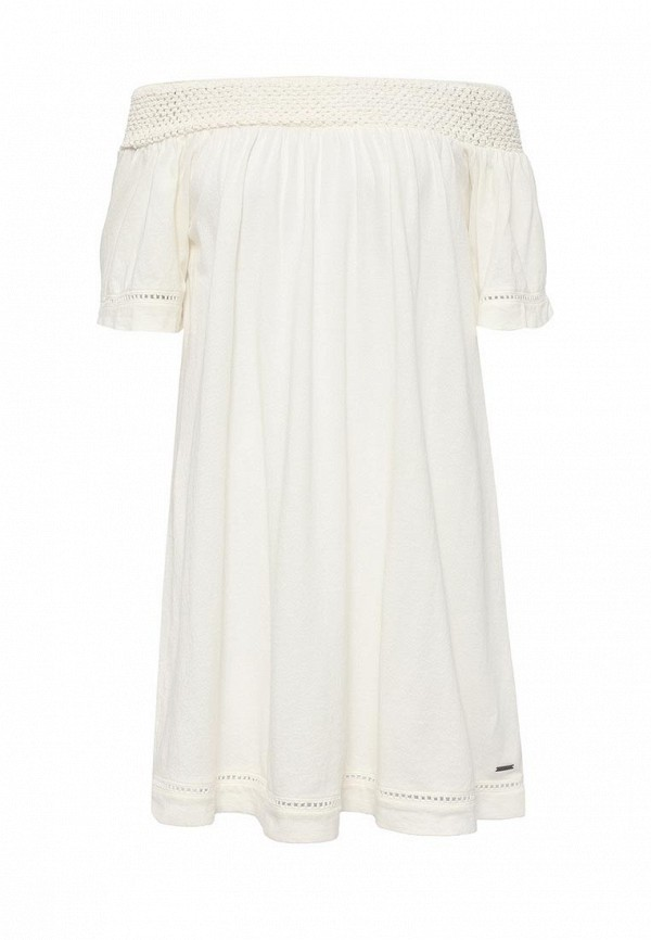 Платье Roxy (Рокси) ERJKD03095