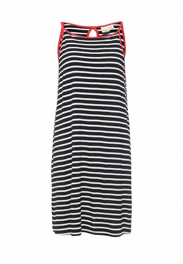 Платье Roxy (Рокси) ERJKD03093