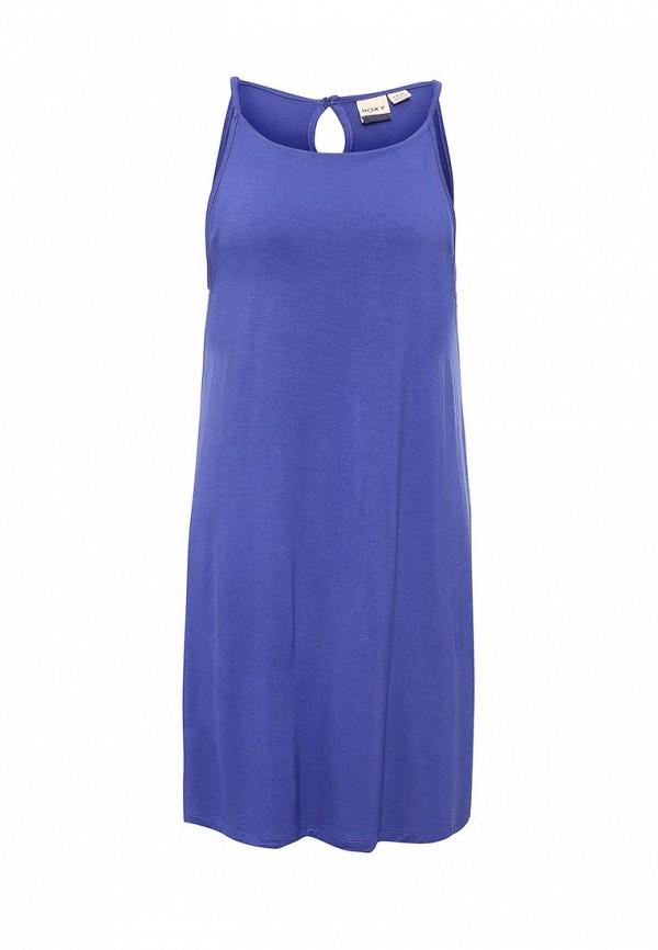 Платье Roxy Roxy RO165EWPFP98 roxy kids круг на шею flipper fl001 для купания малышей 0 roxy kids