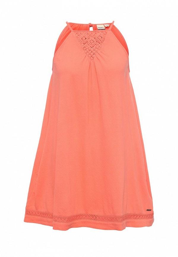 Платье Roxy (Рокси) ERJKD03102