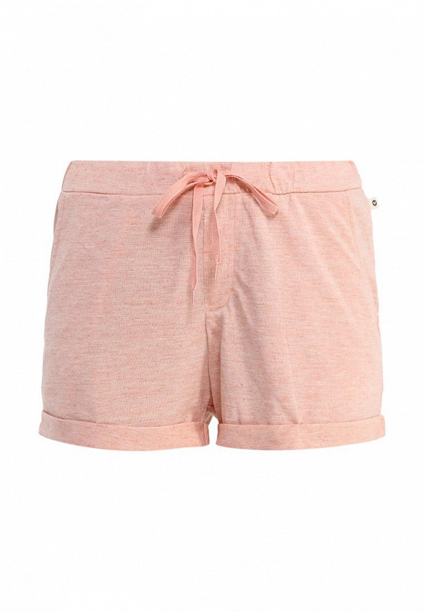 Шорты спортивные Roxy Roxy RO165EWPFQ61 шорты roxy шорты
