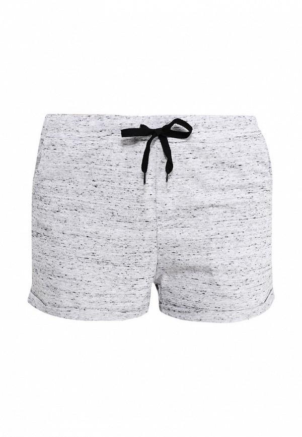 Шорты спортивные Roxy Roxy RO165EWPFQ62 шорты roxy шорты