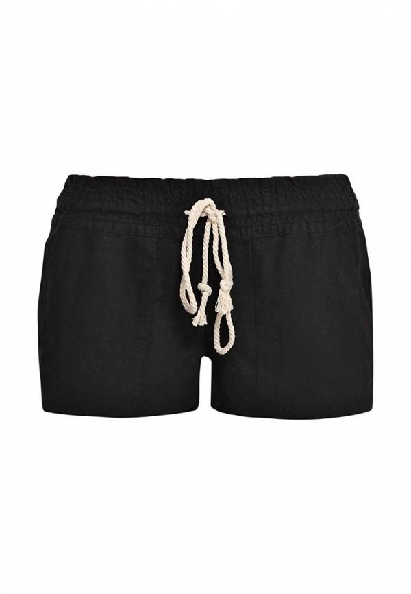 Шорты Roxy Roxy RO165EWPFQ76 шорты roxy шорты
