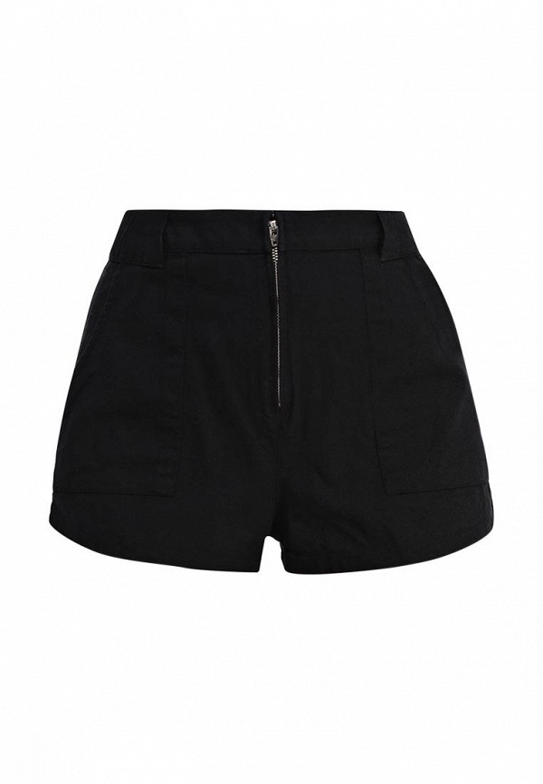 Шорты Roxy Roxy RO165EWPFQ82 шорты roxy шорты
