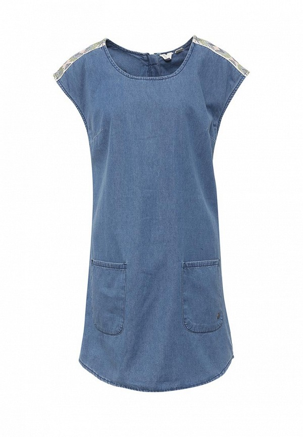 Платье Roxy (Рокси) ERJWD03105
