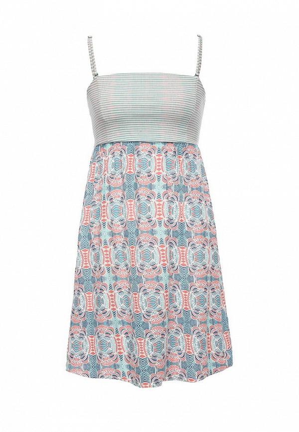 Платье Roxy (Рокси) ERJWD03107