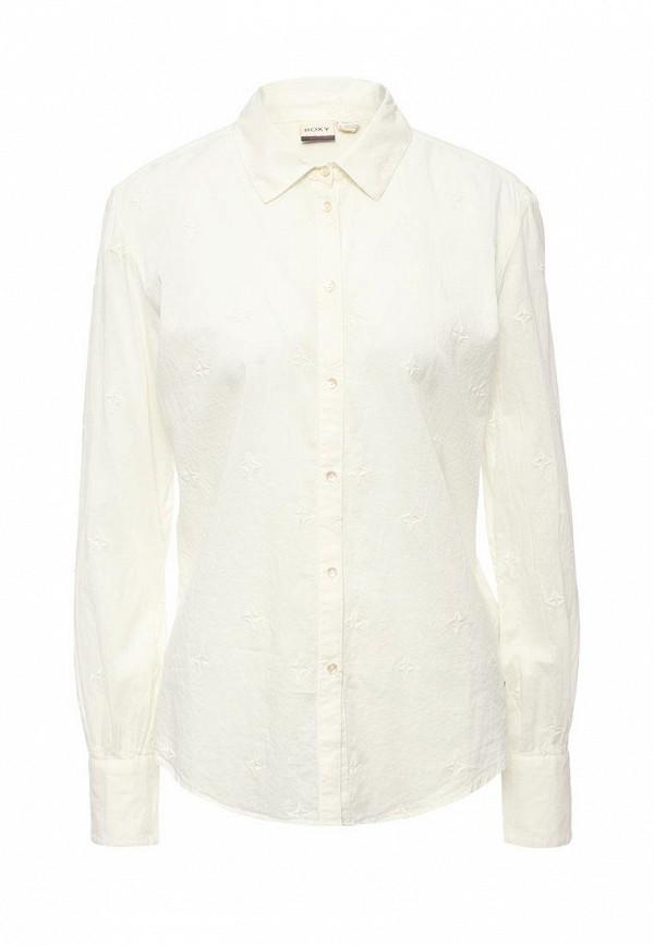 Рубашка Roxy Roxy RO165EWPFS74 roxy roxy ro165ewhps06