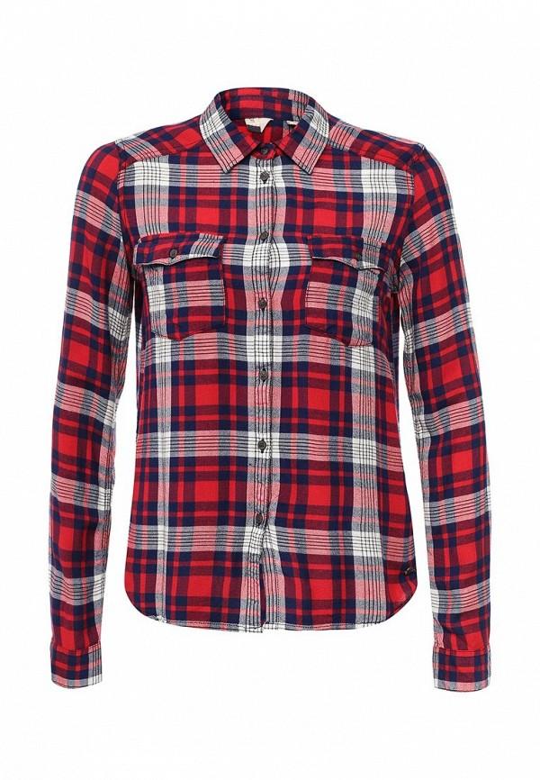 Рубашка Roxy Roxy RO165EWPFS78