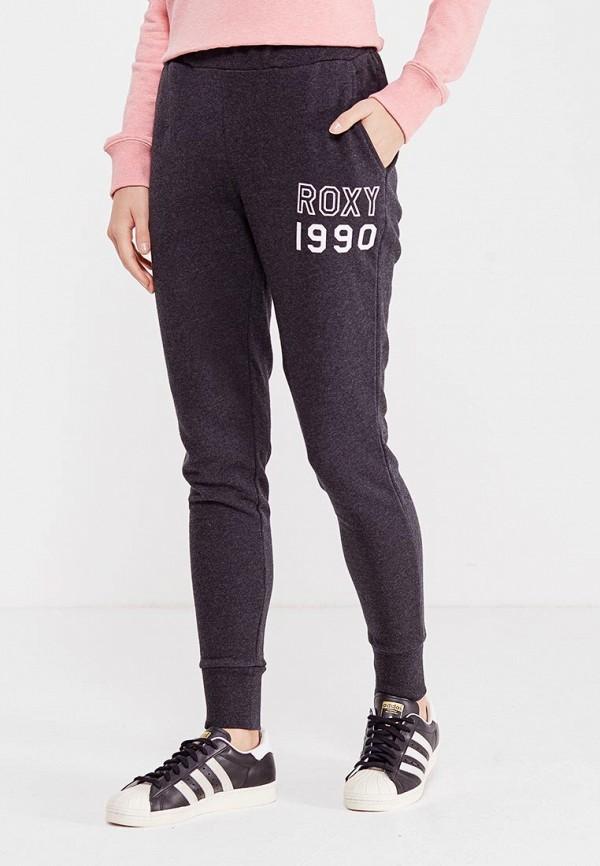 Брюки спортивные Roxy Roxy RO165EWVOF58 roxy ro165bwpfm68