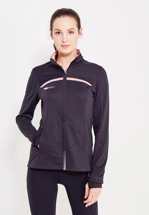 Куртка спортивная Roxy Roxy RO165EWVOG12 куртка горнолыжная roxy roxy ro165ewvoi20