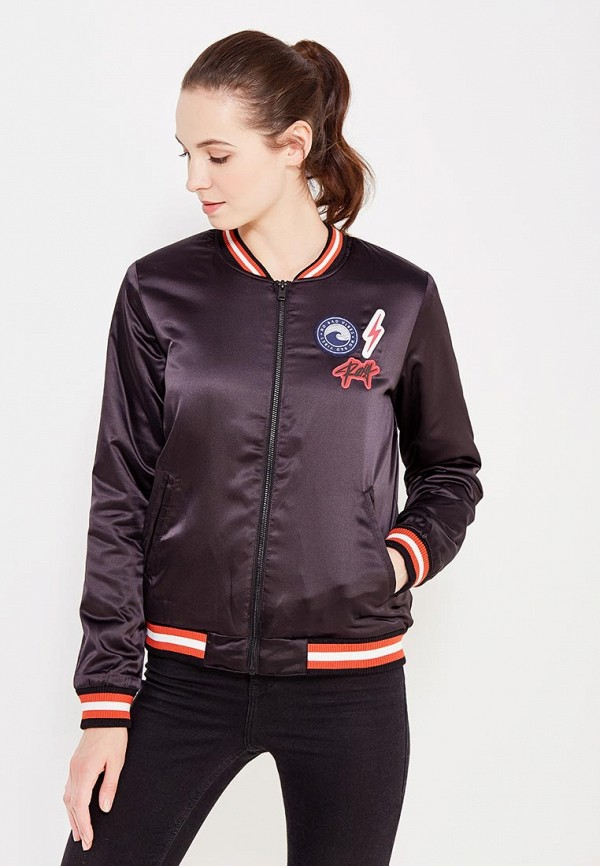 Куртка утепленная Roxy Roxy RO165EWVOG14